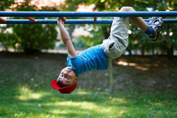 niño-parque-seguridad-infantil