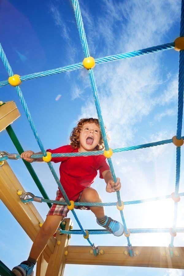 niño-parques-infantiles
