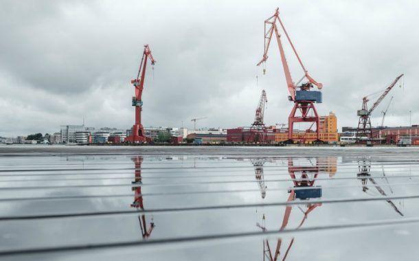 WEBINAR: La Coordinación de Actividades Empresariales en el sector marítimo
