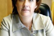 Concepción Pascual Lizana (exdirectora del INSSBT) nombrada Directora General de Trabajo