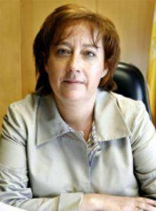 Concepción Pascual Lizana