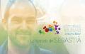 Las prestaciones especiales de Mutua Balear tienen nombre propio