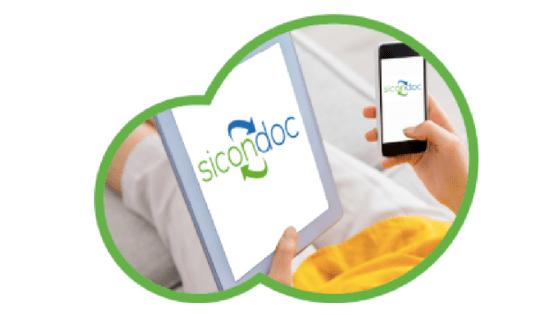 Nueva APP Siconmobile para la coordinación de actividades empresariales
