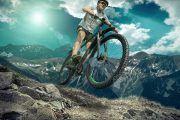 Mar o montaña: claves para practicar deporte de forma segura en verano