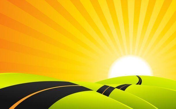 PrevenConsejos: Cómo conducir en verano