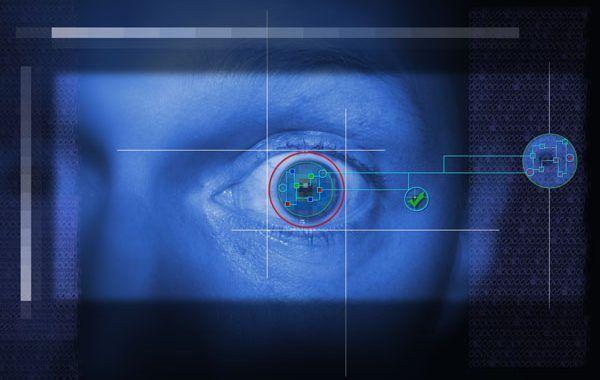 Un tribunal considera el desprendimiento de retina como accidente de trabajo