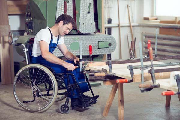 La plataforma de empresas sobre la discapacidad sigue reforzándose