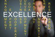 Excelencia empresarial en la gestión preventiva