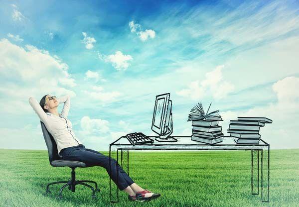 Felicidad en la Empresa, ¿de qué estamos hablando?
