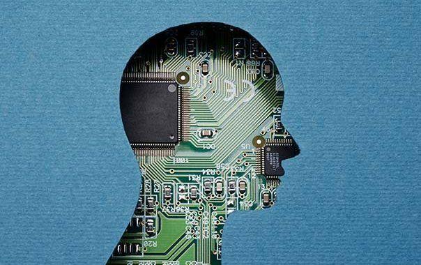 Inteligencia Artificial y Prevención de Riesgos Laborales