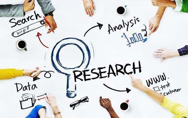 Subvenciones para proyectos de investigación innovadores en materia de prevención de riesgos laborales