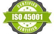 AEDAS Homes, primera promotora de España en lograr la certificación ISO 45001: 2018