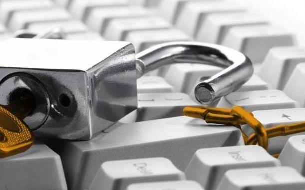Ley Orgánica 3/2018, de 5 de diciembre, de Protección de Datos Personales y garantía de los derechos digitales