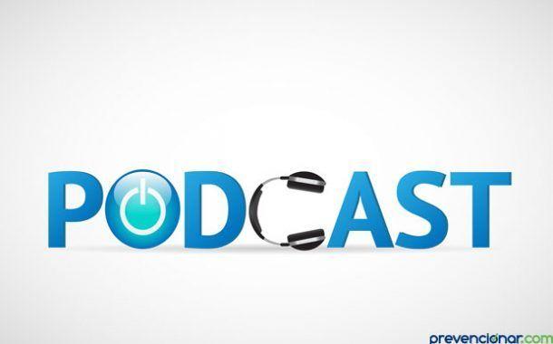 Nuevo podcast de buenas prácticas de la Oficina de PRL de Foment del Treball