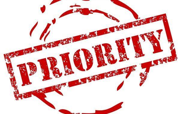 La Prevención de Riesgos Laborales debe convertirse en una de las prioridades del nuevo Gobierno