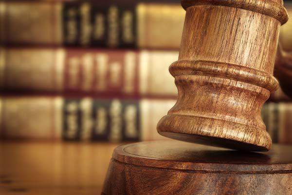 Solicitan 3 años de cárcel para la administradora y el técnico de prevención de riesgos laborales de la empresa