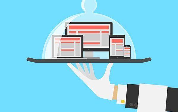 CCOO presenta la nueva web y app de Salud Laboral