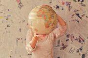 Coordinación de Actividades Empresariales con trabajadores extranjeros ¿Qué debo saber?