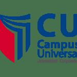 La Universidad Corporativa de Mutua Universal promueve una formación flexible