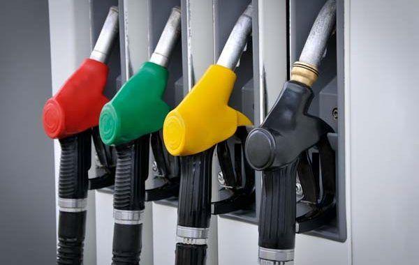 ¿Conoces el nuevo etiquetado de combustibles?