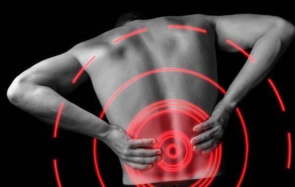Estudios genéticos y exámenes médicos con imágenes de resonancia magnética arrojan luz sobre el dolor lumbar