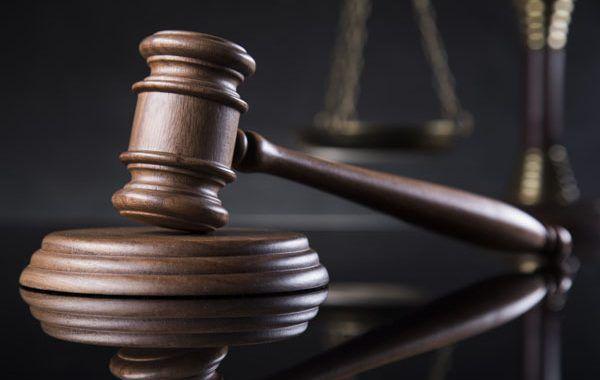 Insólito caso de Inhabilitación para el ejercicio de la profesión por cuestiones relacionadas con la PRL
