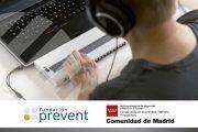 Primer diagnóstico sobre accesibilidad de la Comunidad de Madrid: El valor de los entornos accesible