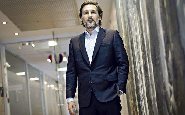 La Asociación Chilena de Seguridad (ACHS)  invertirá 125 M€ en infraestructura y centra foco en la digitalización