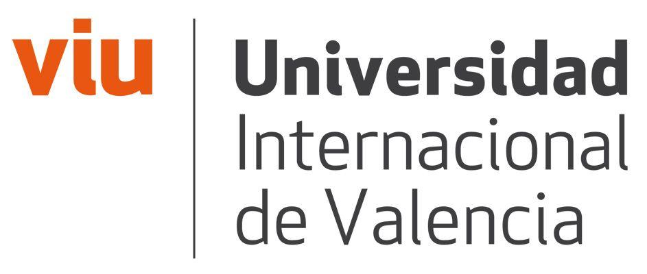 La Universidad Online VIU patrocinadora de los Premios Prevencionar 2018