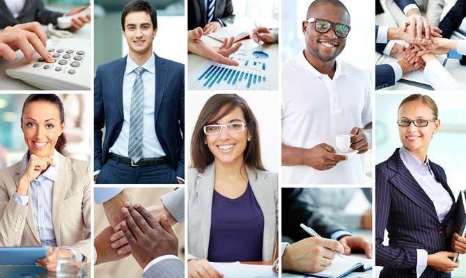 Seguridad y salud en el trabajo: ¿por qué los jóvenes están expuestos a riesgos?