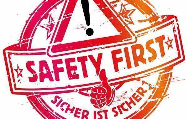 Proponen un pacto de Estado para prevenir los accidentes laborales