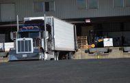 PrevenConsejos: Seguridad en muelles de carga y descarga