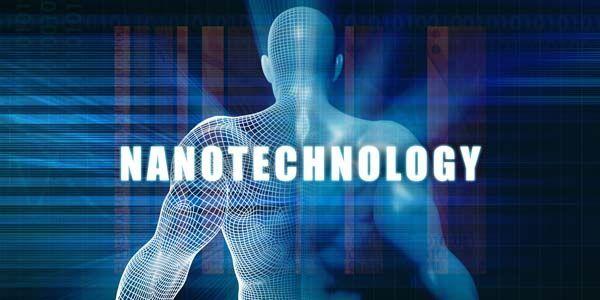 Nueva publicación: exposición potencial a nanomateriales en el sector de la construcción