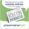 newsletter-prevencionar