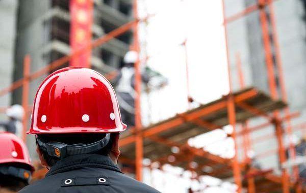 3 Manuales para la Prevención de Riesgos en obras de construcción