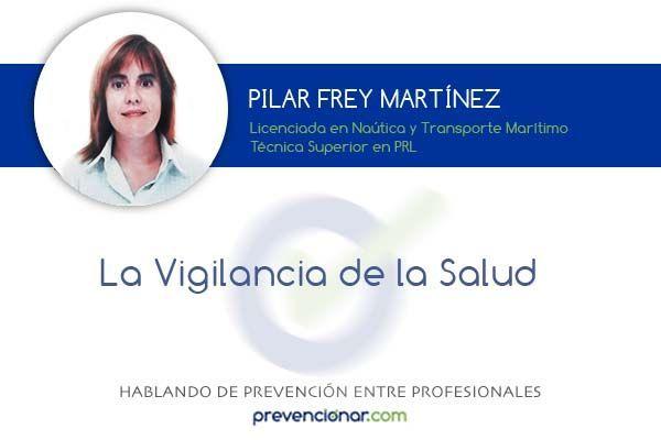 PILAR-FREY-Vigilancia-de-la-salud