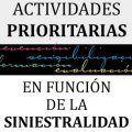 actividades-prioritarias-siniestralidad
