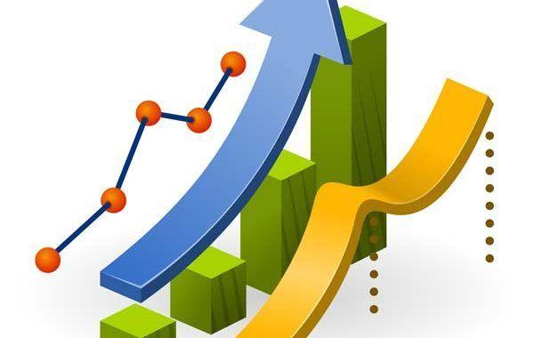 Incidencia de la incapacidad temporal por contingencia común en España según la actividad económica de la empresa