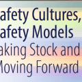 cultura-seguridad-modelos