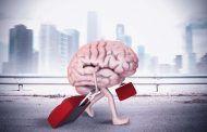 ¿Existe fuga de talento en la Prevención de Riesgos Laborales?