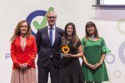 Heineken: Premio Prevencionar 2018