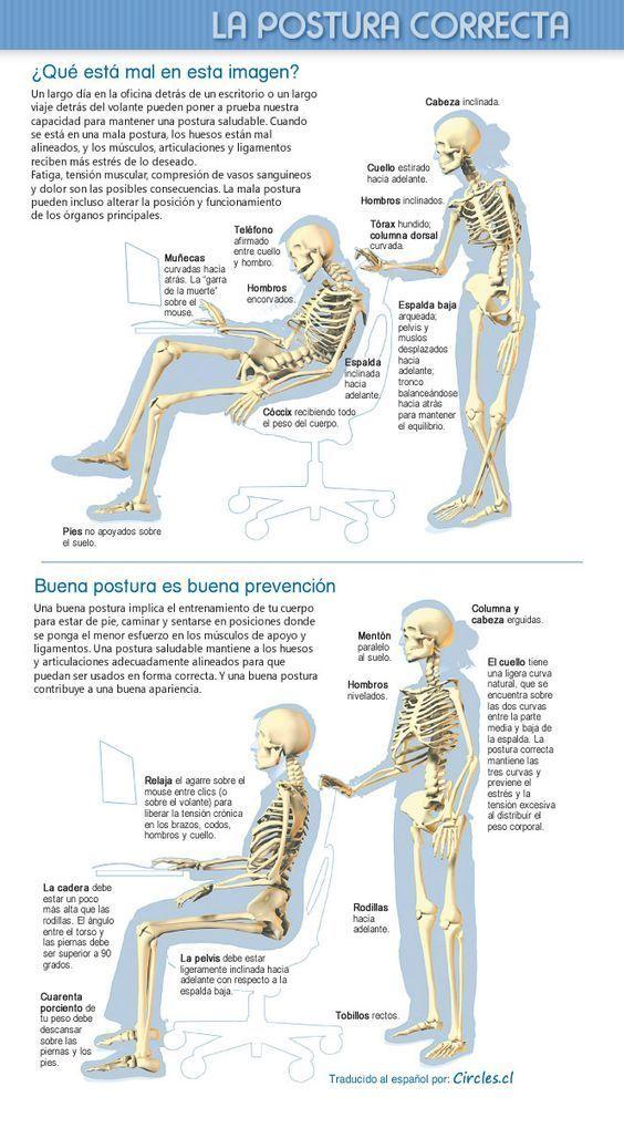 http://prevencionar.com/media/2018/10/la-postura-correcta.jpg