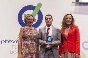 Platos Tradicionales: Premio Prevencionar 2018