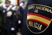 Primera propuesta para el plan de prevención de suicidios de la Policía Nacional