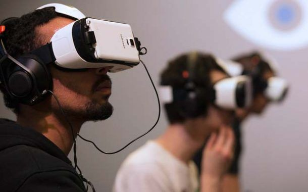Crean el primer modelo de reconocimiento emocional en entornos virtuales