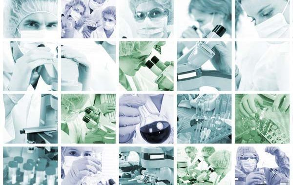 La Vigilancia de la Salud