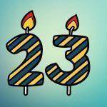 23-años-ley-prl