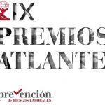 IX-Premios-Atlante