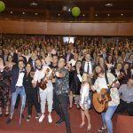 Los Premios Hospital Optimista premiarán a las organizaciones sanitarias más saludables