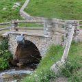 Pont de l'aiguerola